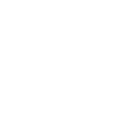 circle image