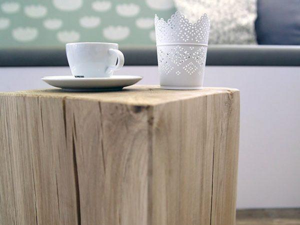 bambilicious Cafétisch