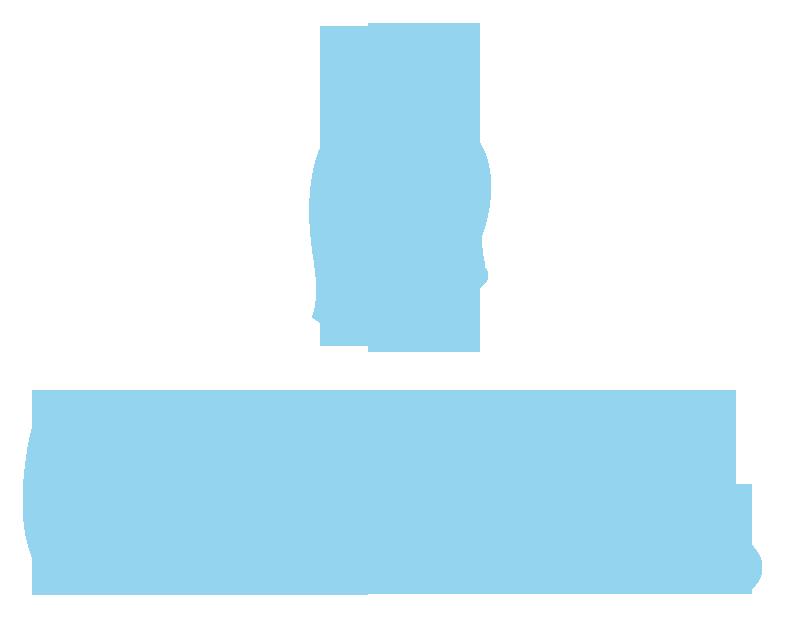 bambilicious